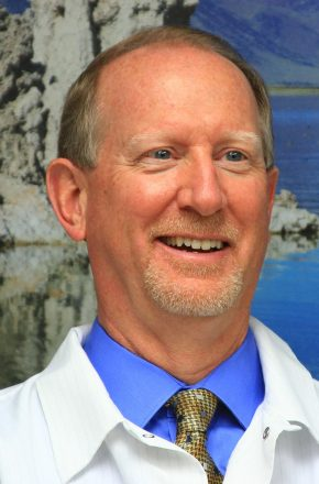 dentist-howard-dean-fairfield-ohio-dr-dean
